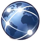 Grupo Enterate Network