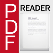 Advanced PDF Viewers Pro read any file