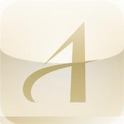 Ausiris Gold Investment