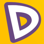 DooBiDaa - Iloinen Sanamaa