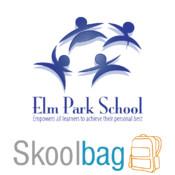 Elm Park School - Skoolbag