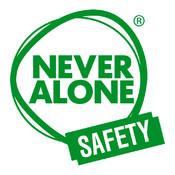 Gecom - Never Alone Safety