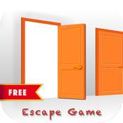 Genius Rooms Escape Game genius game