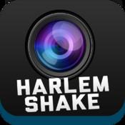 Harlem Shake Creator Pro