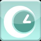 Menstrual Cycle Monitor