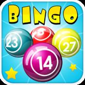 New York City Bingo Rush