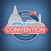 AMSA Annual Convention 2013 annual convention