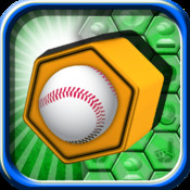 Baseball Fast Food Frenzy - Tap Match Puzzle - Full Version