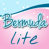 Bermuda Travel Guide Lite Version