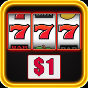 Casino Slot Machine Vegas Slots Game VIP - Best Free 3D Slot Machine Gambling Mobile App by ellisapps virtual machine tool