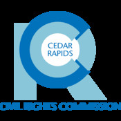 Cedar Rapids Civil Rights Commission - CRCRC civil rights museum