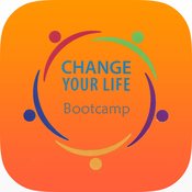 Change Your Life Bootcamp Event