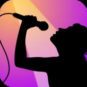 Jeannie Deva® Singer World
