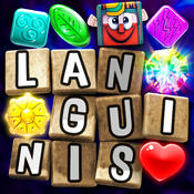 Languinis: Match and Spell