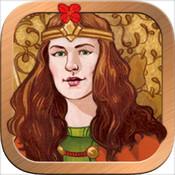 Llewellyn`s Classic Tarot