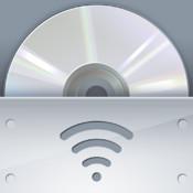 Logitec Mobile DVD Player audiovox dvd player parts