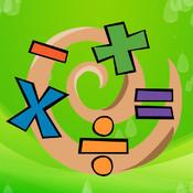 Maths Quiz Learn with Fun