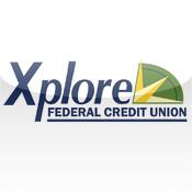 Xplore FCU Mobile Banking