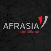 AfrAsia Bank Annual Report 2012