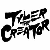 All Music - TylerTheCreator Edition easy store creator