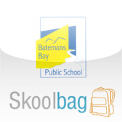 Batemans Bay Public School - Skoolbag