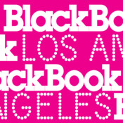 Los Angeles BlackBook City Guide