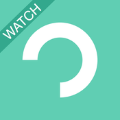 MyFocus for watch: Focus on your productivity