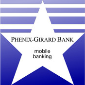 Phenix-Girard Bank - goDough Mobile Banking