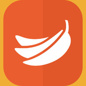 PicaBook Learning: Fruit - HD Interactive Touch Photo Book About Fruits For Kids fruit interactive