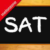 SAT Master: Free and Smart Ways to Learn SAT Vocab Words