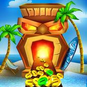 Beach Dozer - Win Free Prizes! win awesome prizes