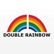 Double Rainbow Recruitment