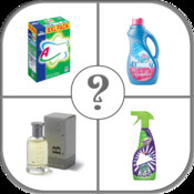 Guess The Product - Product Quiz product