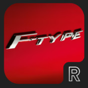 Jaguar F-TYPE Legacy by Road Inc.