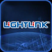 Shenzhen Lightlink Display