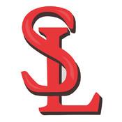 Silver Lake Regional Middle School