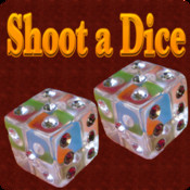 The DICE GAME 10000 dice game s