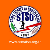 STSO - Soma Ticaret ve Sanayi Odası