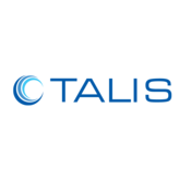Talis Roco Wave Product App product