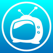 Talk Shows: The Latest Day / Night -time Talk Shows! rv shows