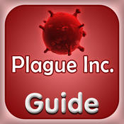 The New Guide For Plague Inc