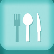 Week Menu - Plan your cooking with your personal recipe book - iPhone sushi menu book