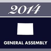 CREA 2014 Colorado Legislature