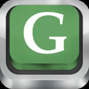 goWriter - Word Processor for Google Docs™, Google Drive™ google cloud