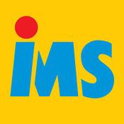 Industrial & Marine Silencers App