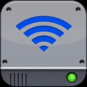 jDisk - More Than A Flash Drive drive flash toshiba usb