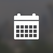 Super Calendar Free - Flexible, Awesome, Fanstatic, Amazing Calendar for iOS calendar