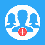 TweetFollow for Twitter - Get 1000+ followers to accelerate your Twitter profile twitter