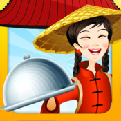 Chinese Restaurant Story Pro