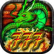 Golden Dragon slot – free slots for BIG WIN